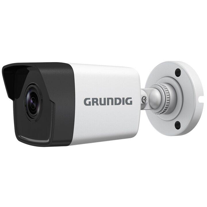 фото - GRUNDIG GD-CI-AC2616T