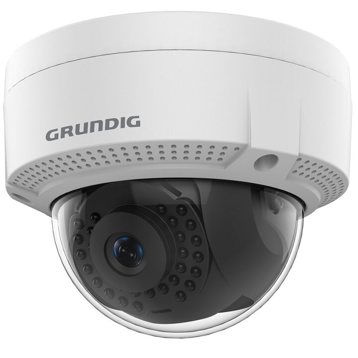 фото - GRUNDIG GD-CI-AC4616V