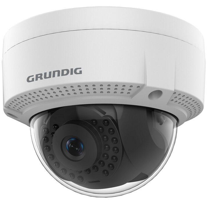 фото - GRUNDIG GD-CI-BC2616V