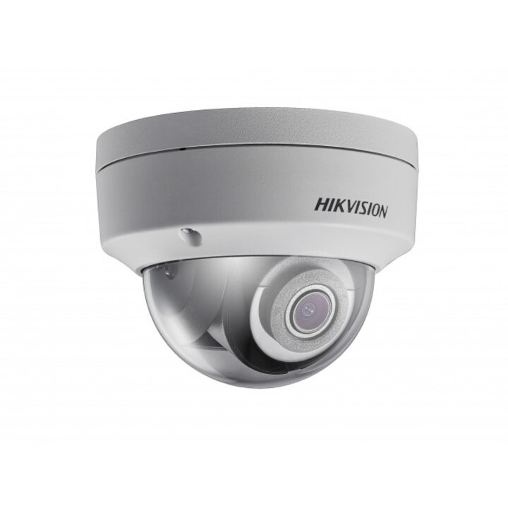 фото - Hikvision DS-2CD2163G0-IS (2,8mm)