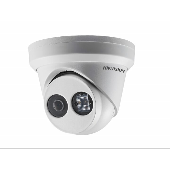 фото - Hikvision DS-2CD2343G0-I (2.8mm)