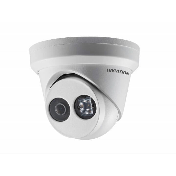 Hikvision DS-2CD2343G0-I (4mm)