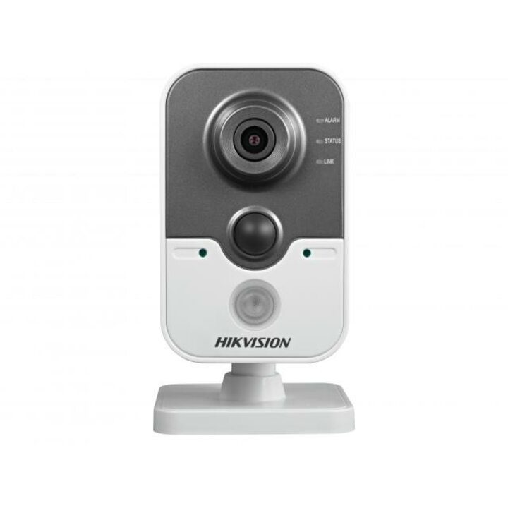 фото - Hikvision DS-2CD2422FWD-IW