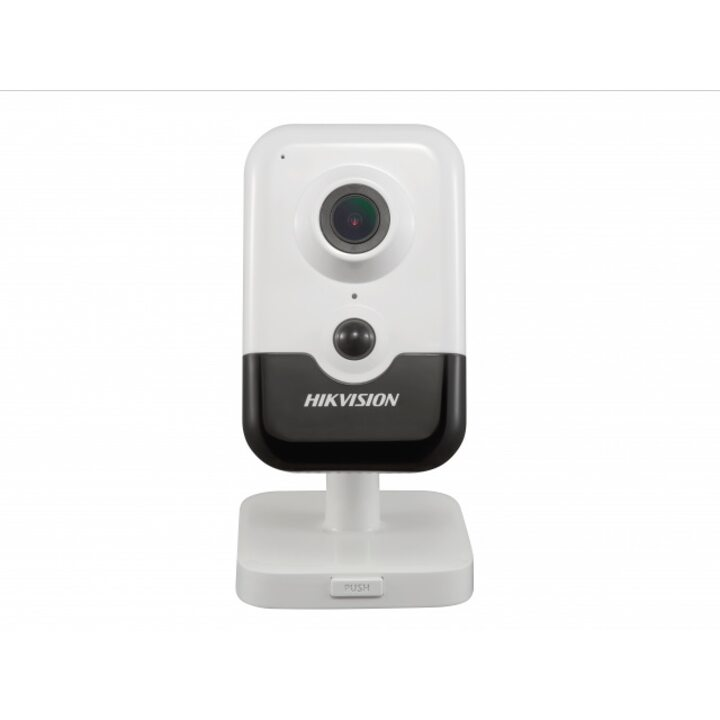 фото - Hikvision DS-2CD2423G0-I (4mm)