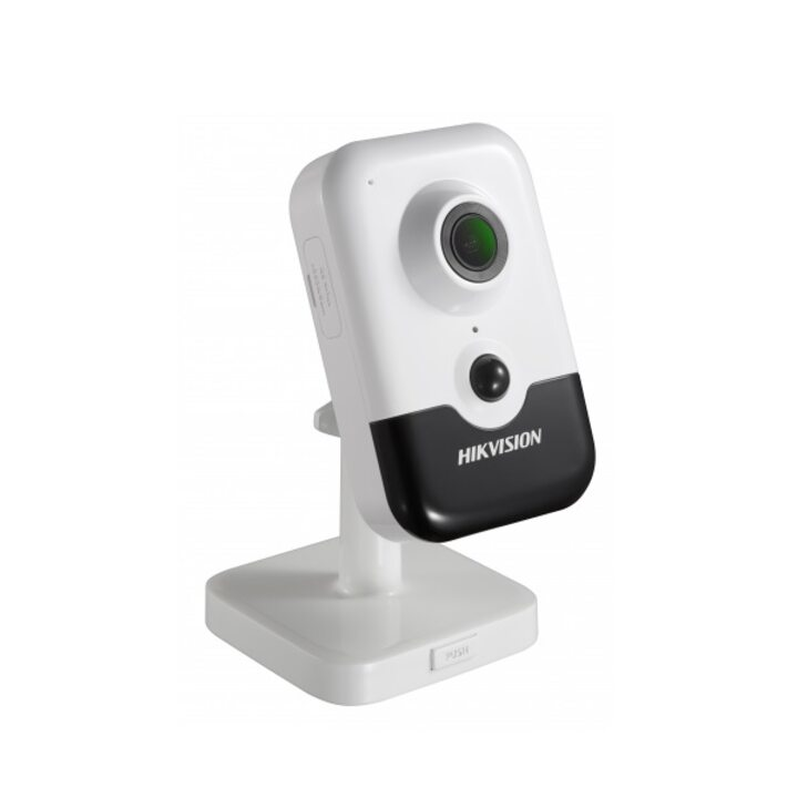 фото - Hikvision DS-2CD2463G0-IW (4mm)