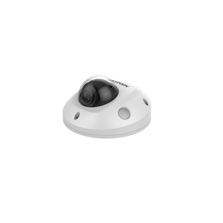 фото - Hikvision DS-2CD2563G0-IWS (4mm)