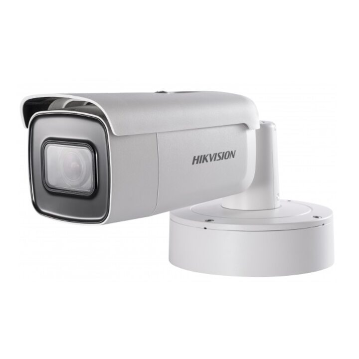 фото - Hikvision DS-2CD2663G0-IZS