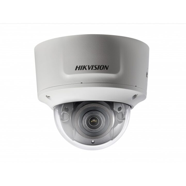 фото - Hikvision DS-2CD2723G0-IZS