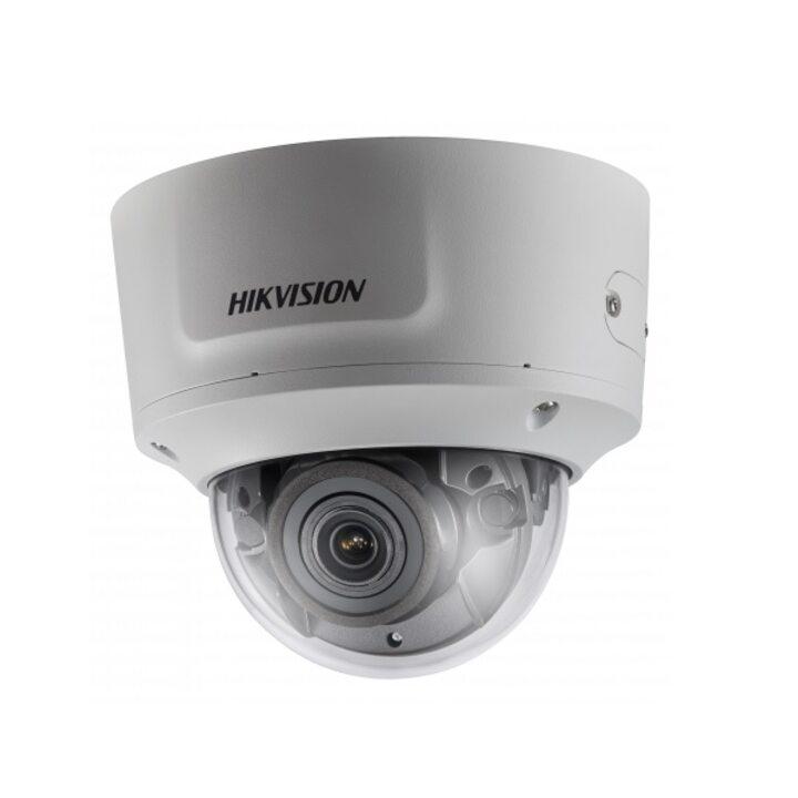 Hikvision DS-2CD2743G0-IZS