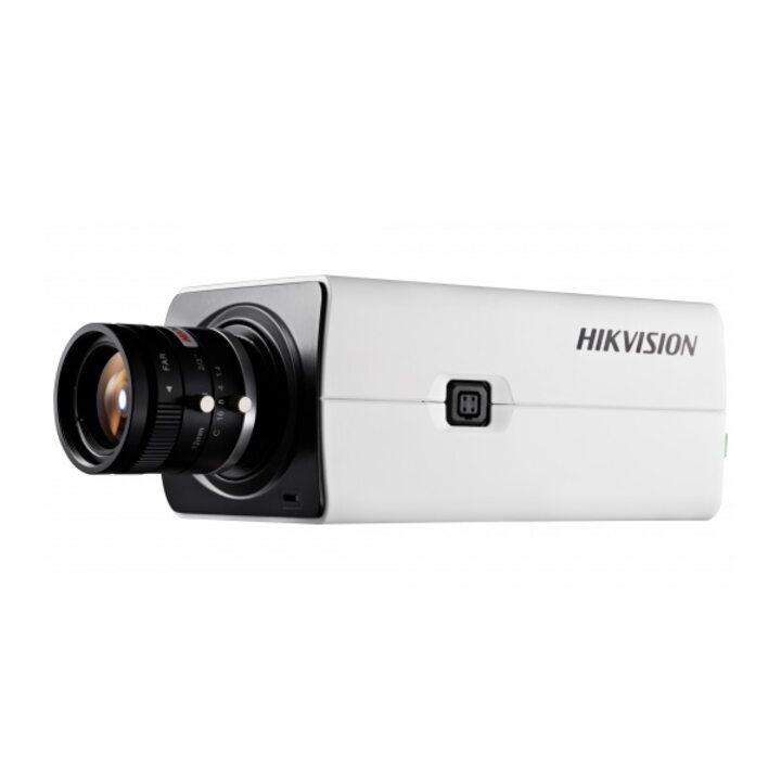 фото - Hikvision DS-2CD2821G0(AC24V/DC12V)
