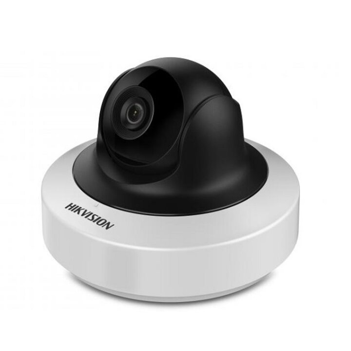 фото - Hikvision DS-2CD2F22FWD-IS