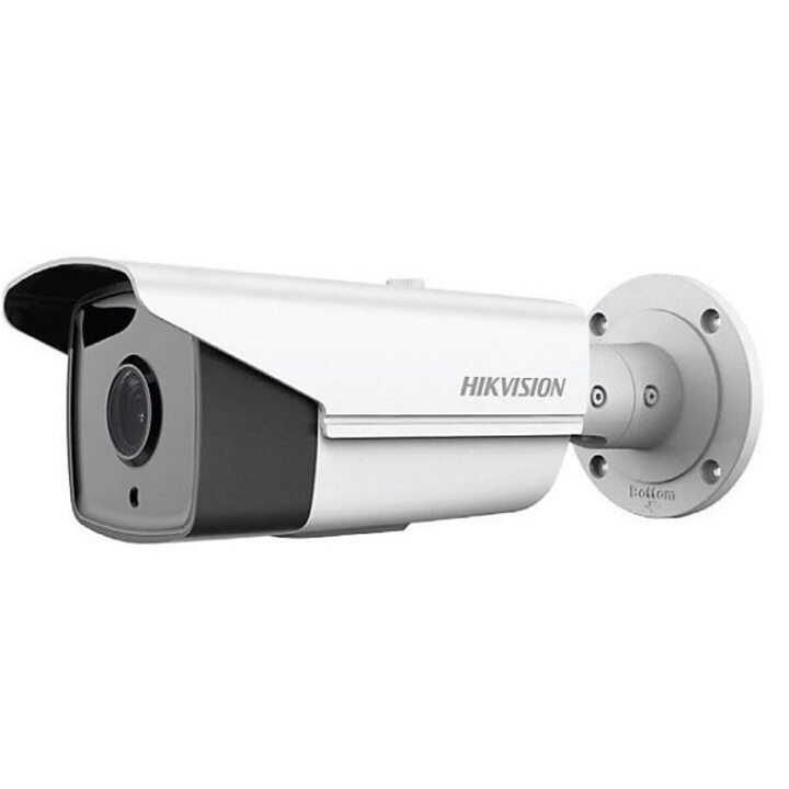 фото - Hikvision DS-2CD2T42WD-I5