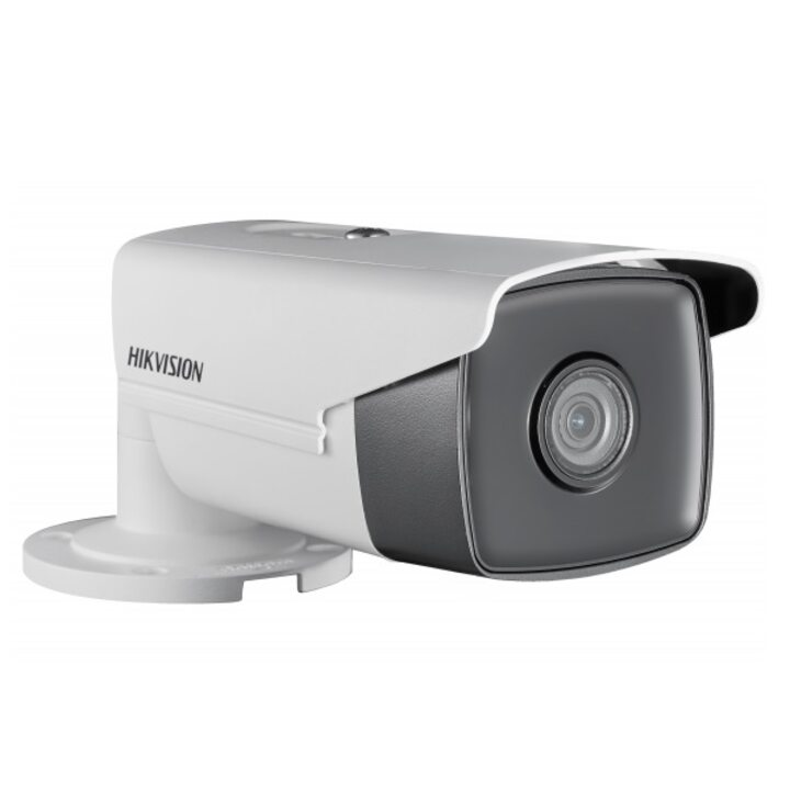 фото - Hikvision DS-2CD2T43G0-I8 (2.8mm)