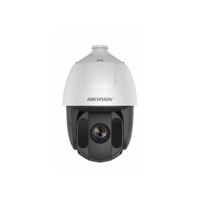 фото - Hikvision DS-2DE5225IW-AE