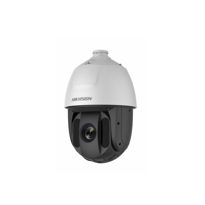 фото - Hikvision DS-2DE5432IW-AE