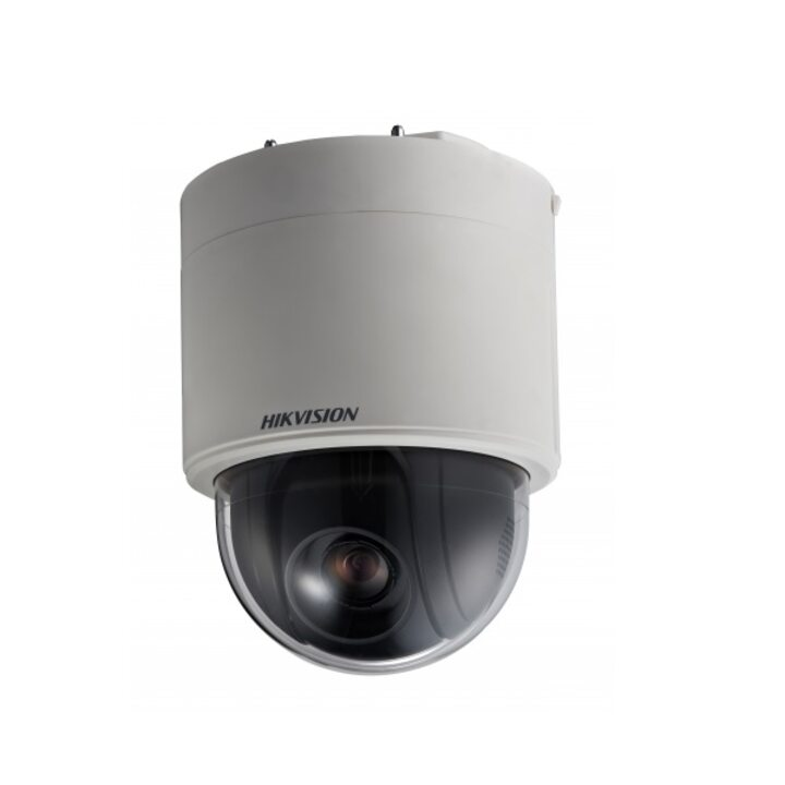 фото - Hikvision DS-2DF5225X-AE3