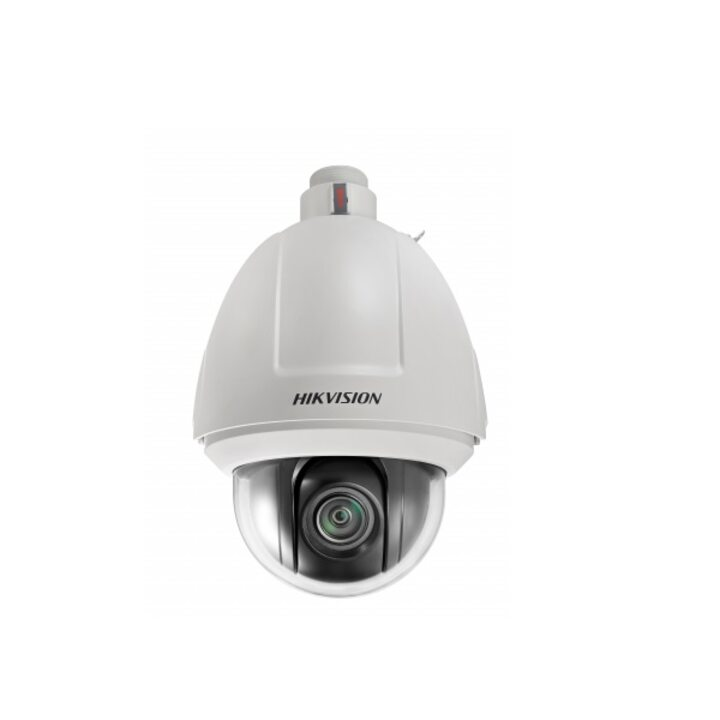фото - Hikvision DS-2DF5232X-AEL