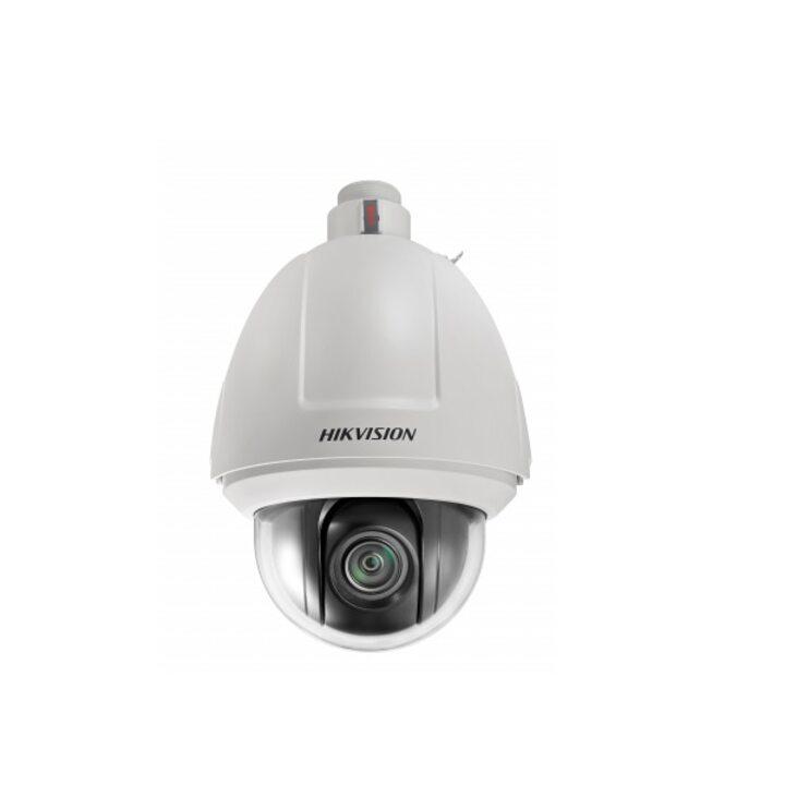 Hikvision DS-2DF5232X-AEL