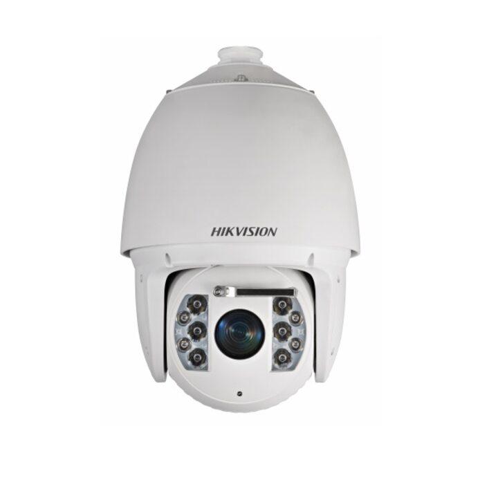 фото - Hikvision DS-2DF7232IX-AELW