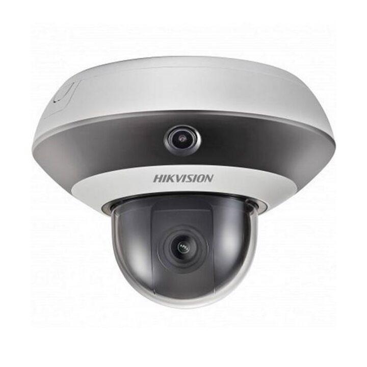 Hikvision DS-2PT3122IZ-DE3