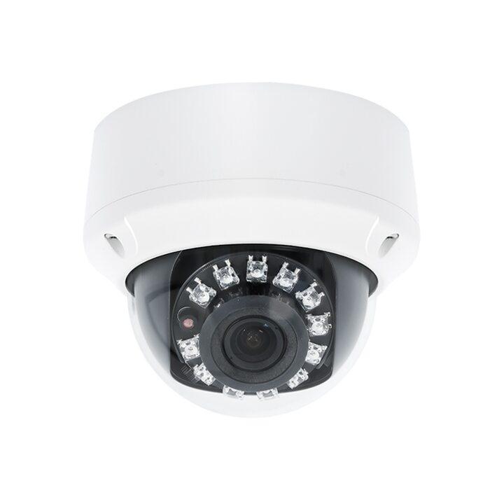 Infinity CVPD-4000AS 3312