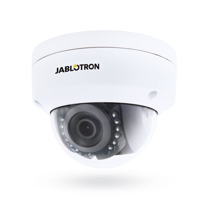 фото - Jablotron JI-111C