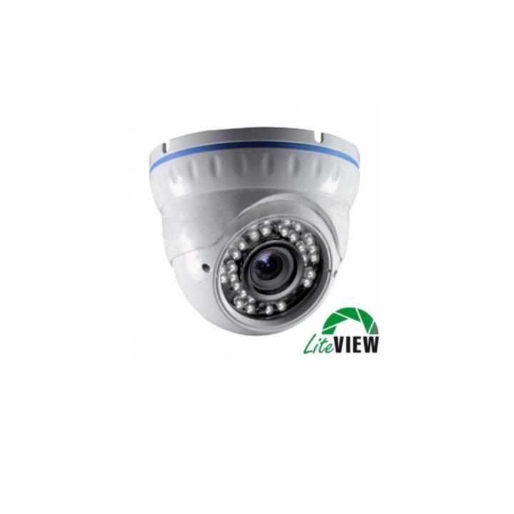 фото - LiteView LVDM-2023/P12 VF IP S v2
