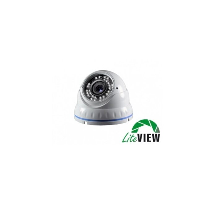 фото - LiteView LVDM-2074/P12 IP S v2