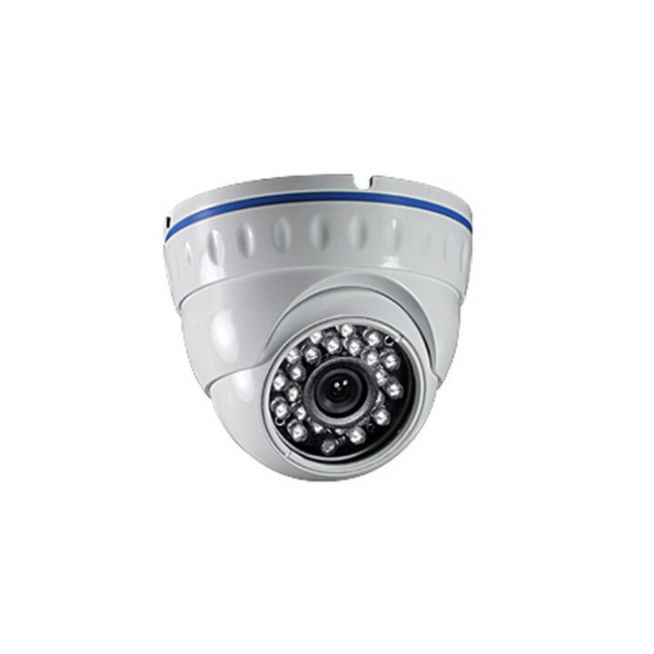 LiteView LVDM-2074/P12 IP SL v2