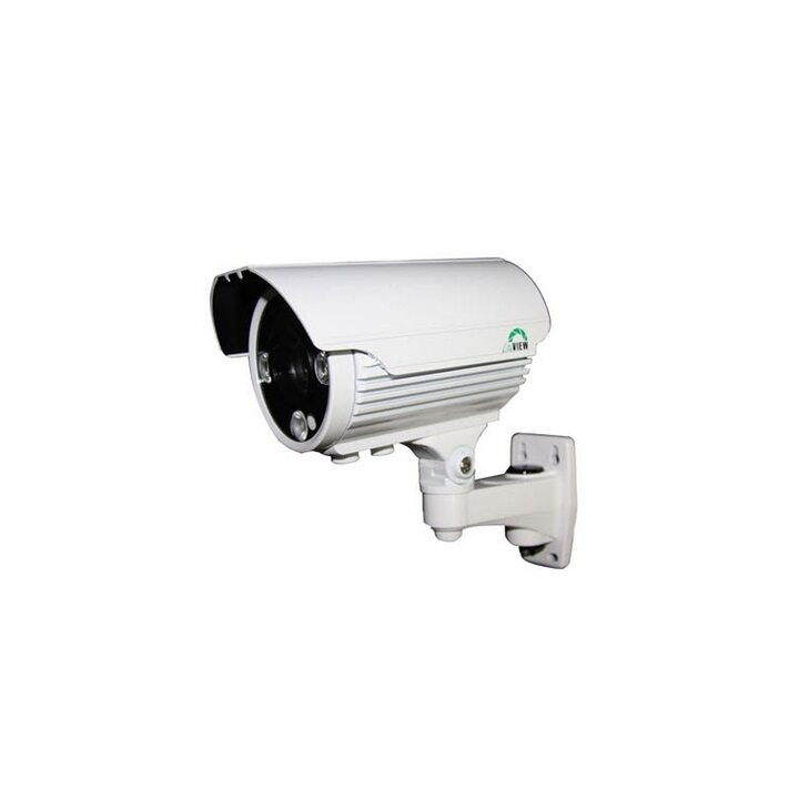LiteView LVIR-2047/P12 VF IP SL
