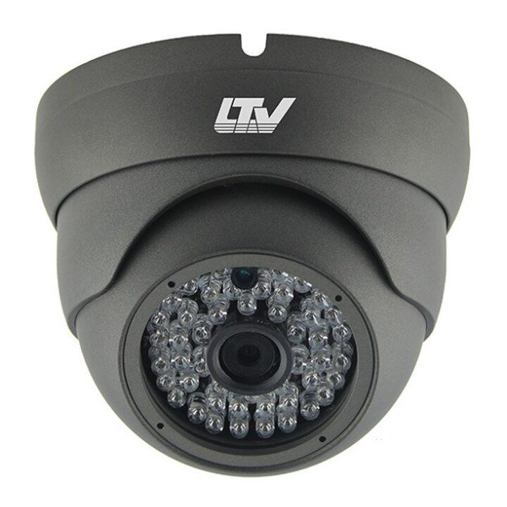 фото - LTV CNL-920 48