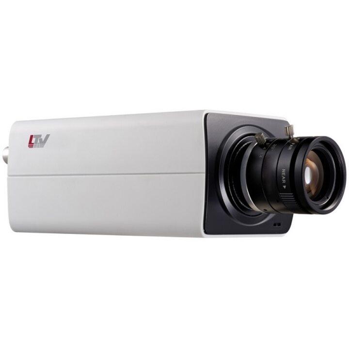 фото - LTV CNM-420 00