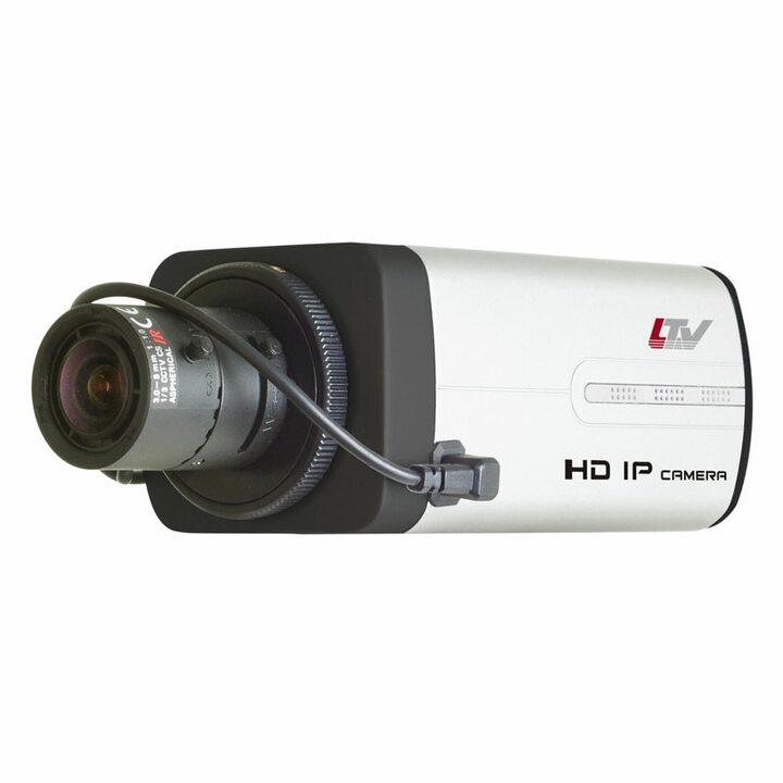 фото - LTV-ICDM1-E4230