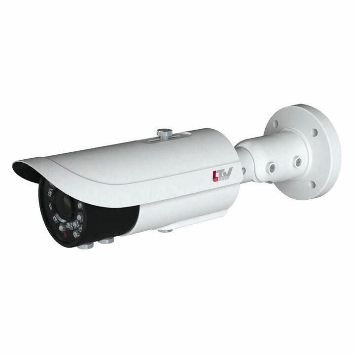 фото - LTV-ICDM1-E6231L-V7-22