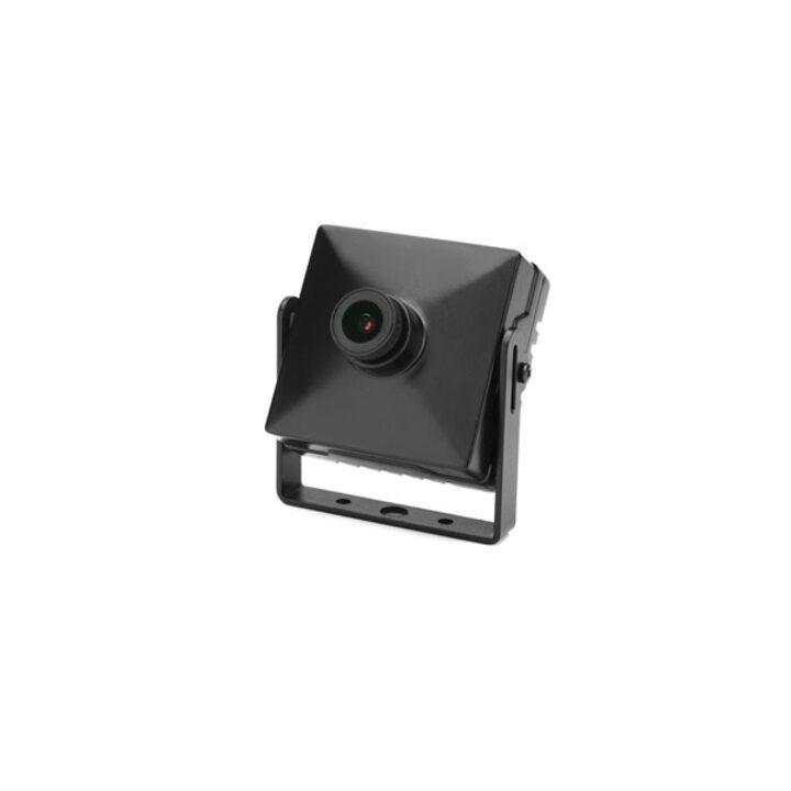 фото - MicroDigital MDC-L3290FSL