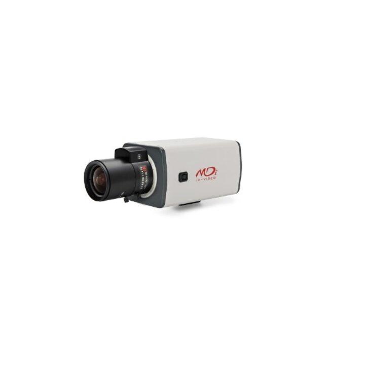 фото - MicroDigital MDC-L4090CSL