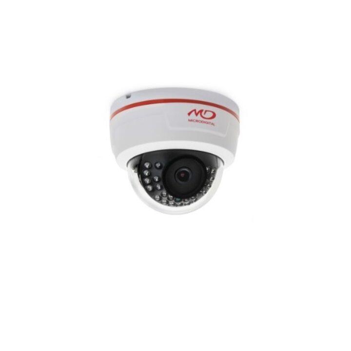 фото - Microdigital MDC-L7090FSL-30