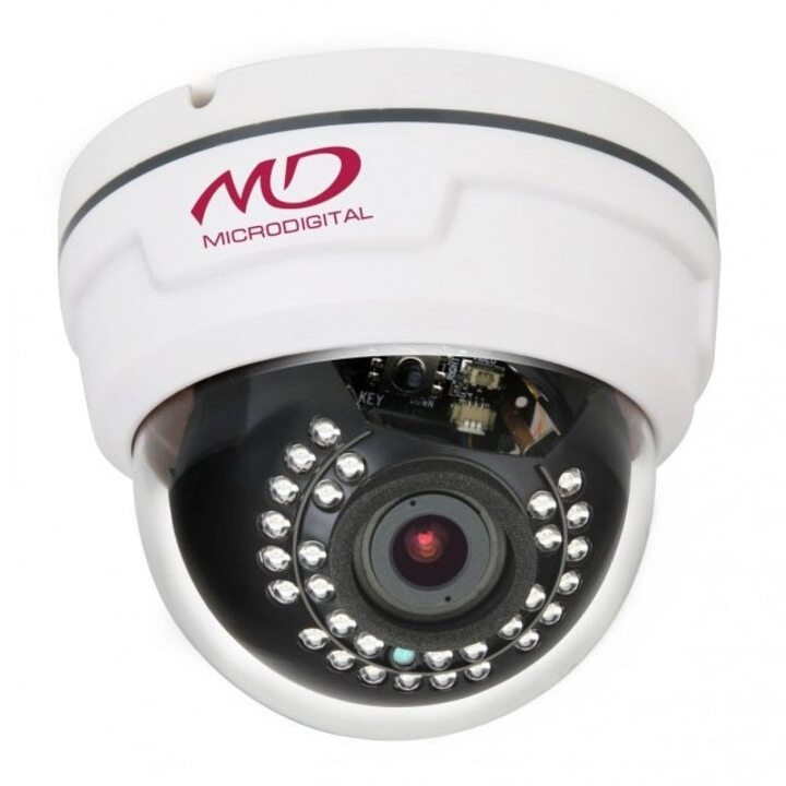фото - MicroDigital MDC-L7090VSL-30