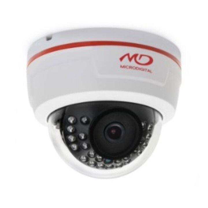 фото - MicroDigital MDC-L7290FSL-30