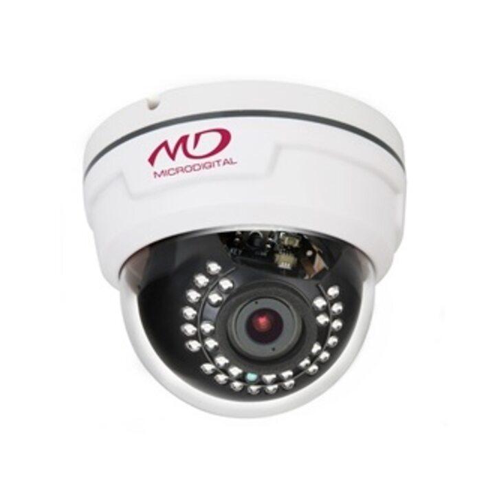 фото - MicroDigital MDC-L7290VSL-30