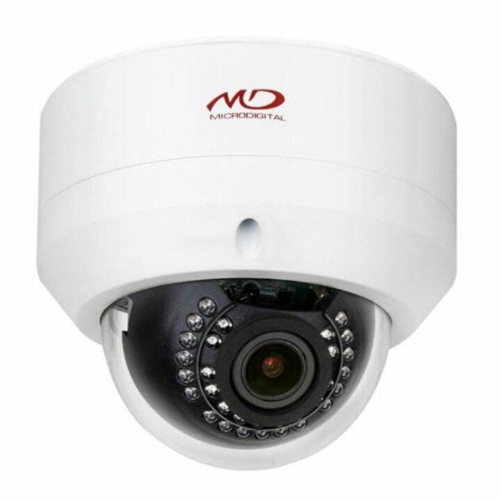 фото - MicroDigital MDC-L8090VSL-30A