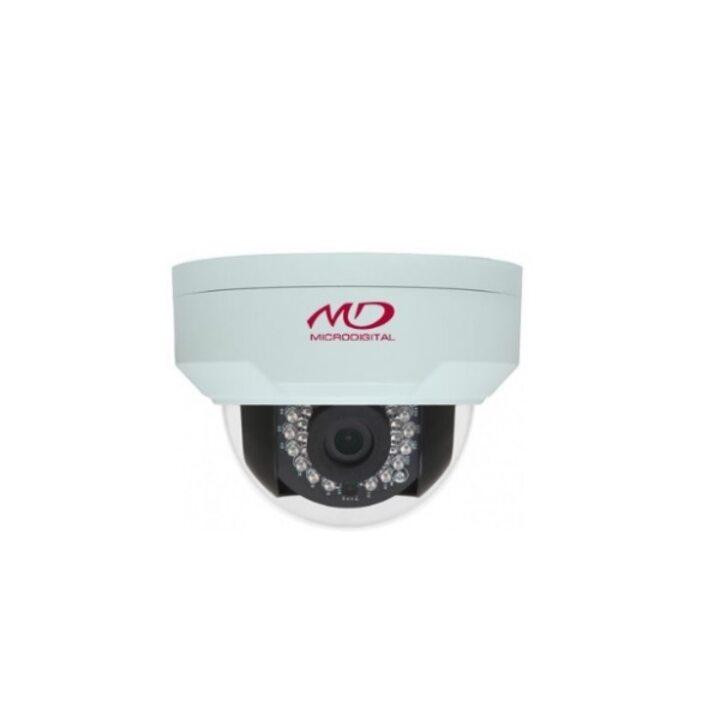 фото - MicroDigital MDC-M8040FTD-30