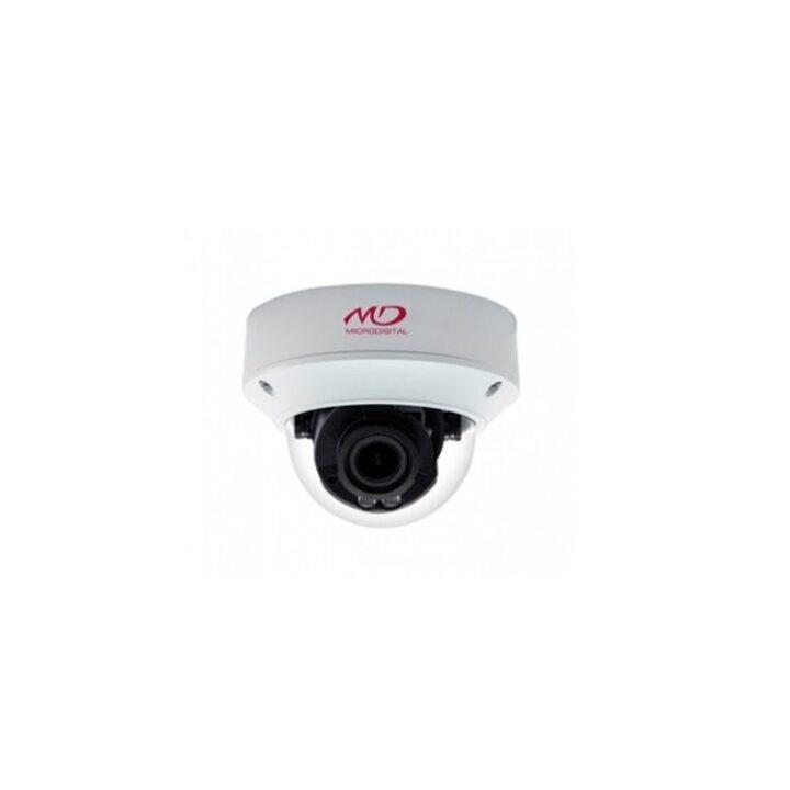 фото - MicroDigital MDC-M8040VTD-2