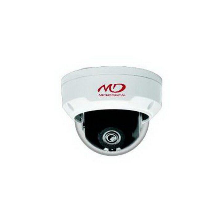 фото - MicroDigital MDC-M8290FTD-1