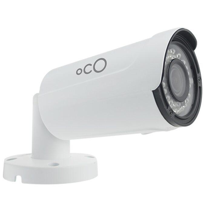 фото - OCO Pro OP-2340V-ASD Ivideon