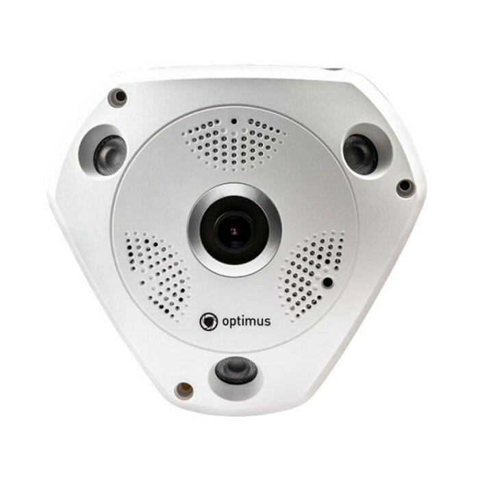 Optimus IP-E112.1(1.78)P