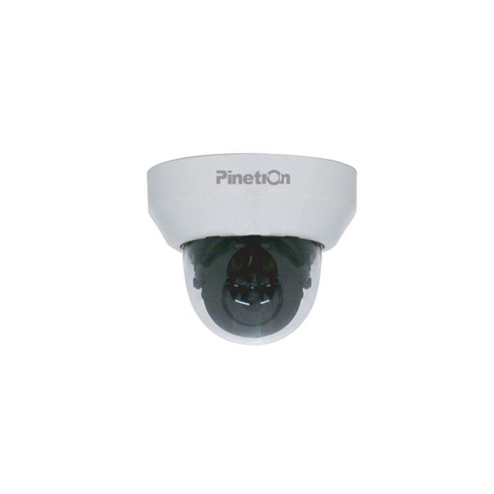 Pinetron PNC-SD2A