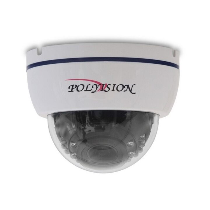 фото - Polyvision PDM1-IP2-V12P v.2.4.4
