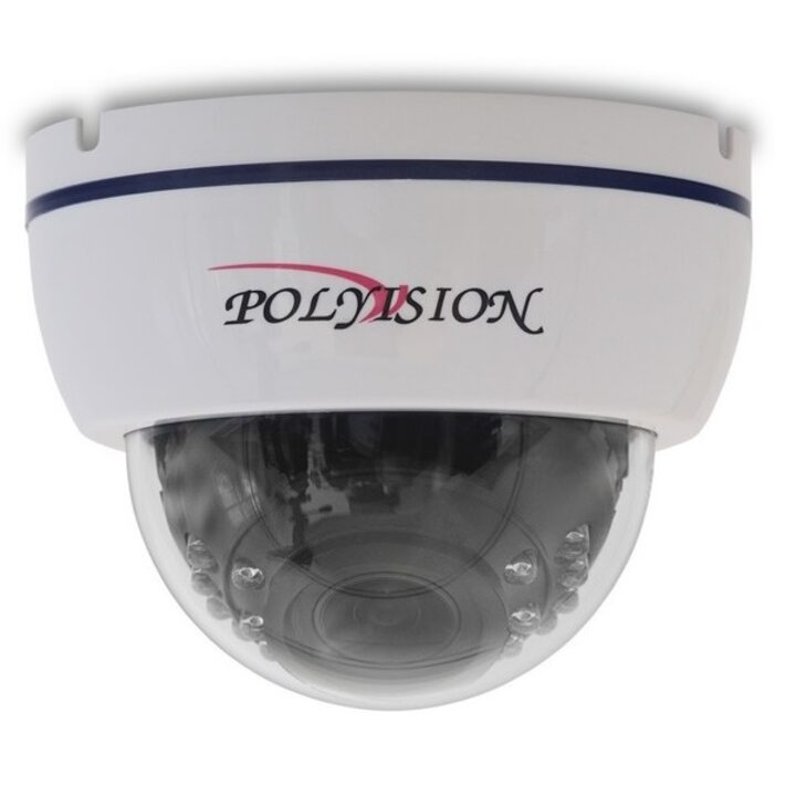 фото - Polyvision PDM1-IP2-V12P v.2.7.4