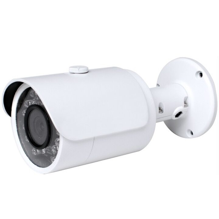 фото - Polyvision PNL-IP2-B1.9MPA v.5.5.2